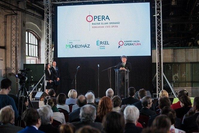 Opera_be