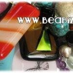 Beszélgetés Bónayné Beussal, a BeaBizsu tulajdonosával