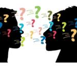 Gondolatok a beszélgetésről