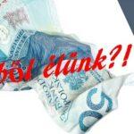 Gondolatok a pénzről