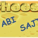 Egyszerűen csak sajtok…