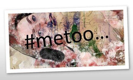 #metoo – Miért az áldozatnak van bűntudata?