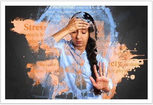 Csillagjegyek és a téli depresszió