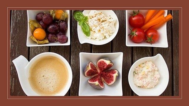 Diéta_Zöldség