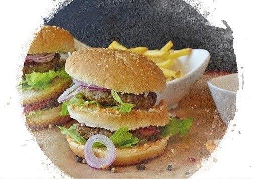 Diéta_burger
