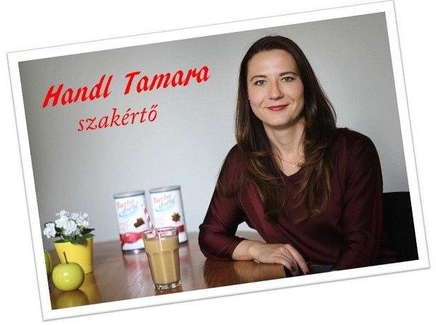 Diéta_handl tamara_szakerto