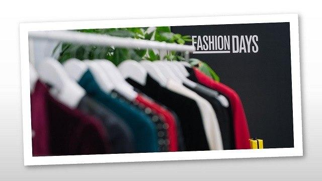 Vásárlási rohamot vár hó végén a Fashion Days