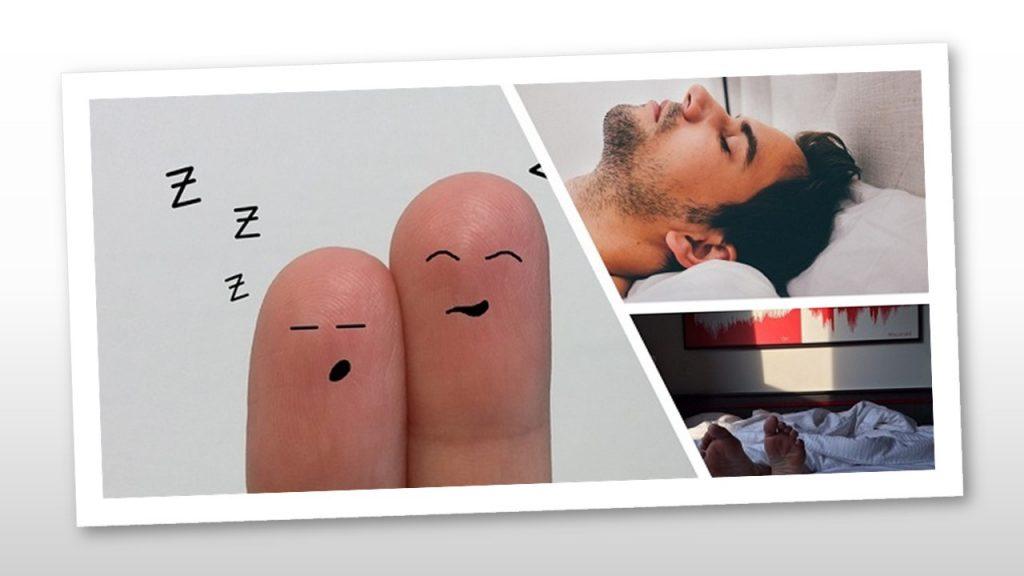 Horkolás_be