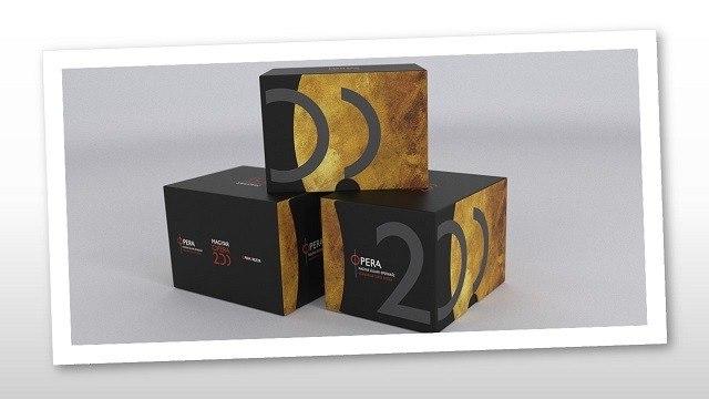Opera_200_cdbox