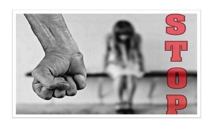 Nők elleni erőszak, mint a hatalomgyakorlás eszköze?
