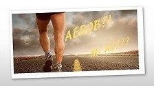 Aerob_Fo