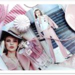 Hogyan kerüljük el a divatkatasztrófákat…