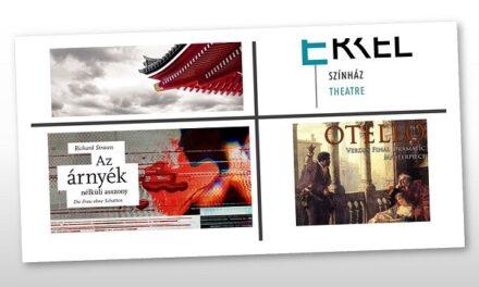Opera a Müpában – három este világsztárokkal a Duna-parton