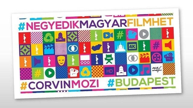 Film_be