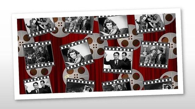 Film_be_2