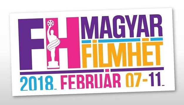 4. Magyar Filmhét