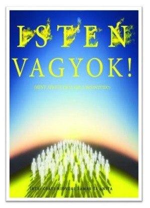 Isten_könyv