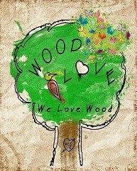 Kolos_wood