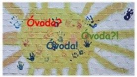 Ovoda_fo_1