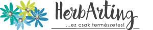 herbarting_logo_web