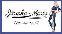 Jávorka Márta banner
