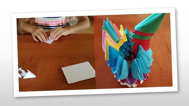 Origami_be_1