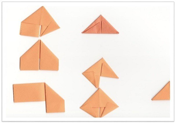 Origami_be_2