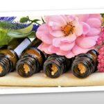 10 természetes gyógymód télvíz idejére