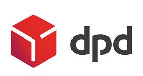 dpd-vector-logo