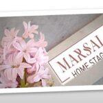 5 filléres tipp a lakásod tavaszi felfrissítéséhez és eladásához