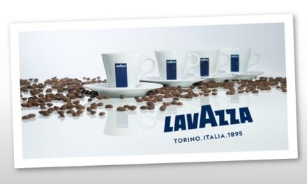 Kávé A-tól Z-ig – Tippek és érdekességek a kávézás szerelmeseinek