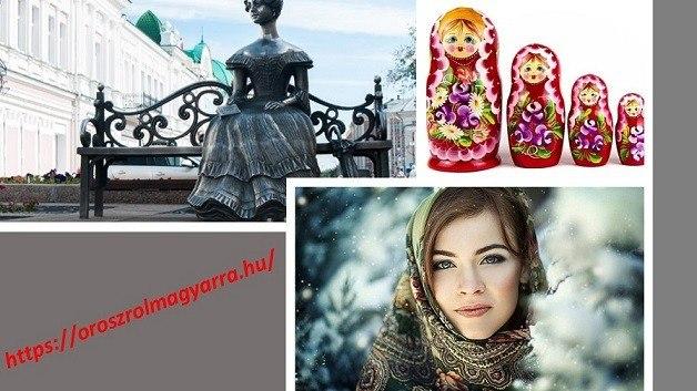 Orosz_be_XY
