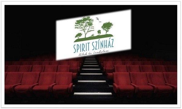 A direktor kérdez – videósorozat a Spirit Színházból