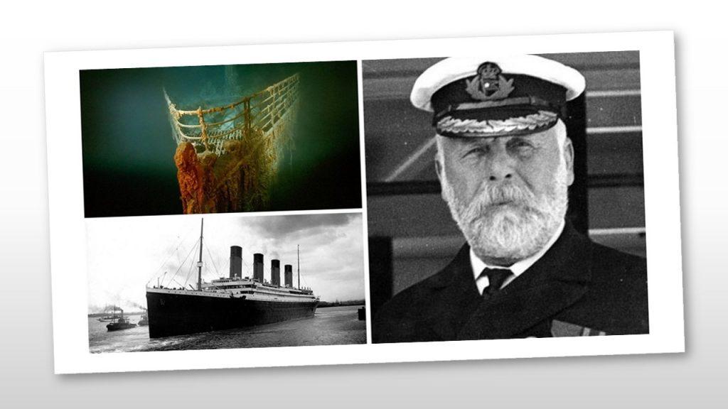 Titanic_be_2