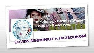 Alkot_FB_Kicsi