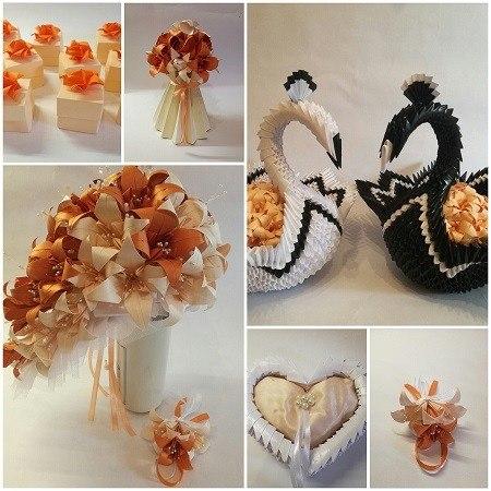 Origami_esküvő_1
