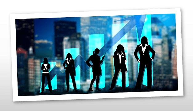 Fontos a cégméret munkahelyválasztásnál?