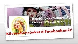 Alkot_FB.png