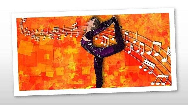 Keresztvíz Kortárs táncelőadás Shakespeare Vízkereszt, vagy amit akartok című műve alapján