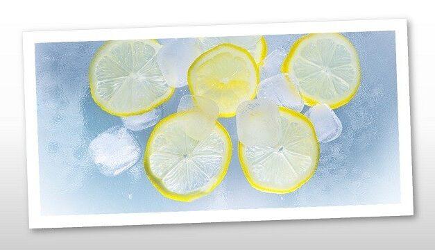 Miért kezdjük a napot citromos vízzel?