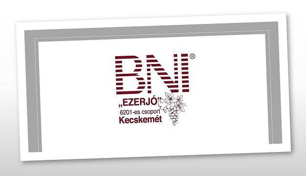 Business Network International