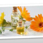 Arcápolás nyáron – Az UV-védelem nem elég