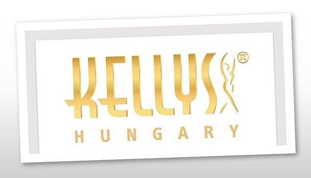 Átokból áldás és teljes életmódváltás – a KELLYS Hungary története