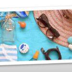 Így óvd a bőrödet a fesztiválszezonban