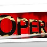 Ingyenes koncert Pesten, majd Plácido Domingóval debütálás a Carnegie Hallban – főpróbát tart New York-i turnéja előtt az Opera Zenekar