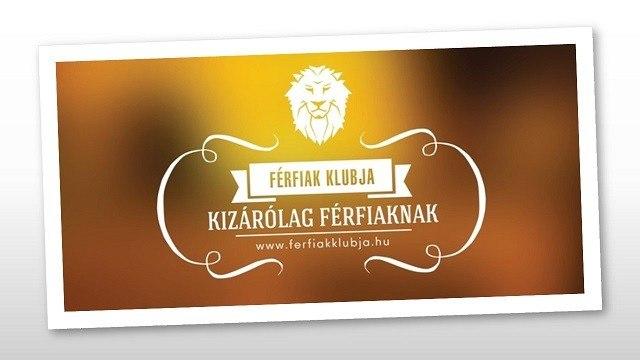 Nemzetközi Férfinap, november 19.