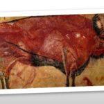 36000 éves pörkölt