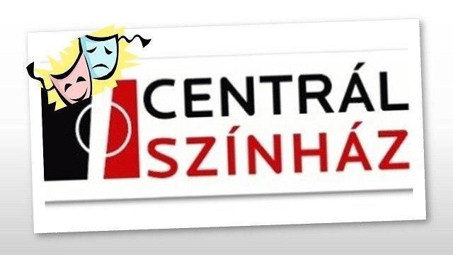 TÖKÉLETLENEK A CENTRÁL SZÍNHÁZBAN