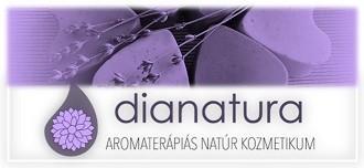 Dina_Banner_2