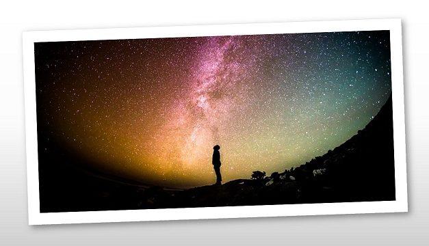 Búcsú Nancy Grace Romantól a Hubble teleszkóp anyjától